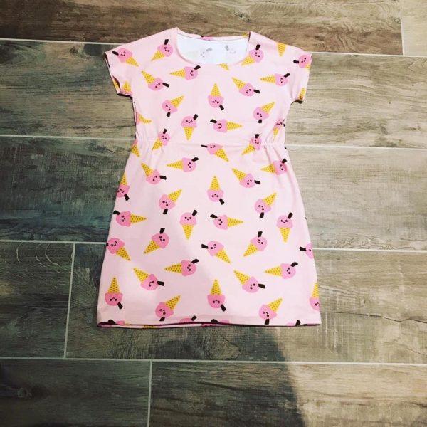 Pyjama zomer